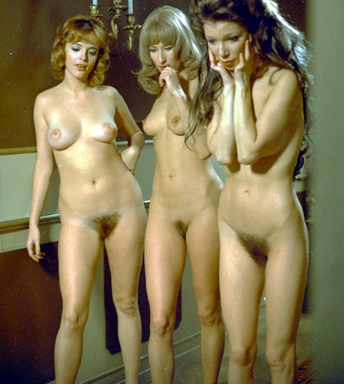Erotic retro teens, shireen sungkar sex