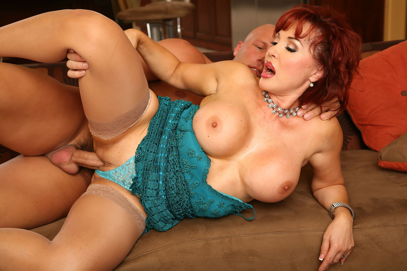 Mature pornstar and milf porn pictures