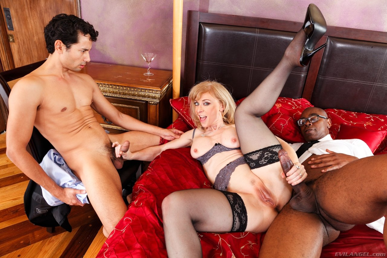 mature-and-s-porn-movies-garter-belt-interracial-movies