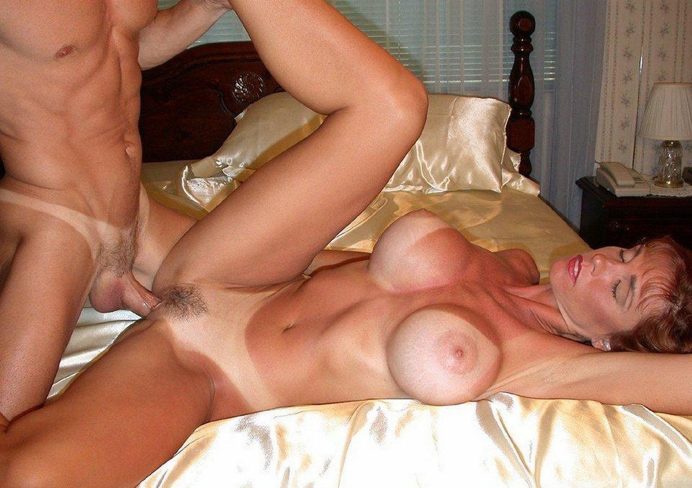 wife-video-milf