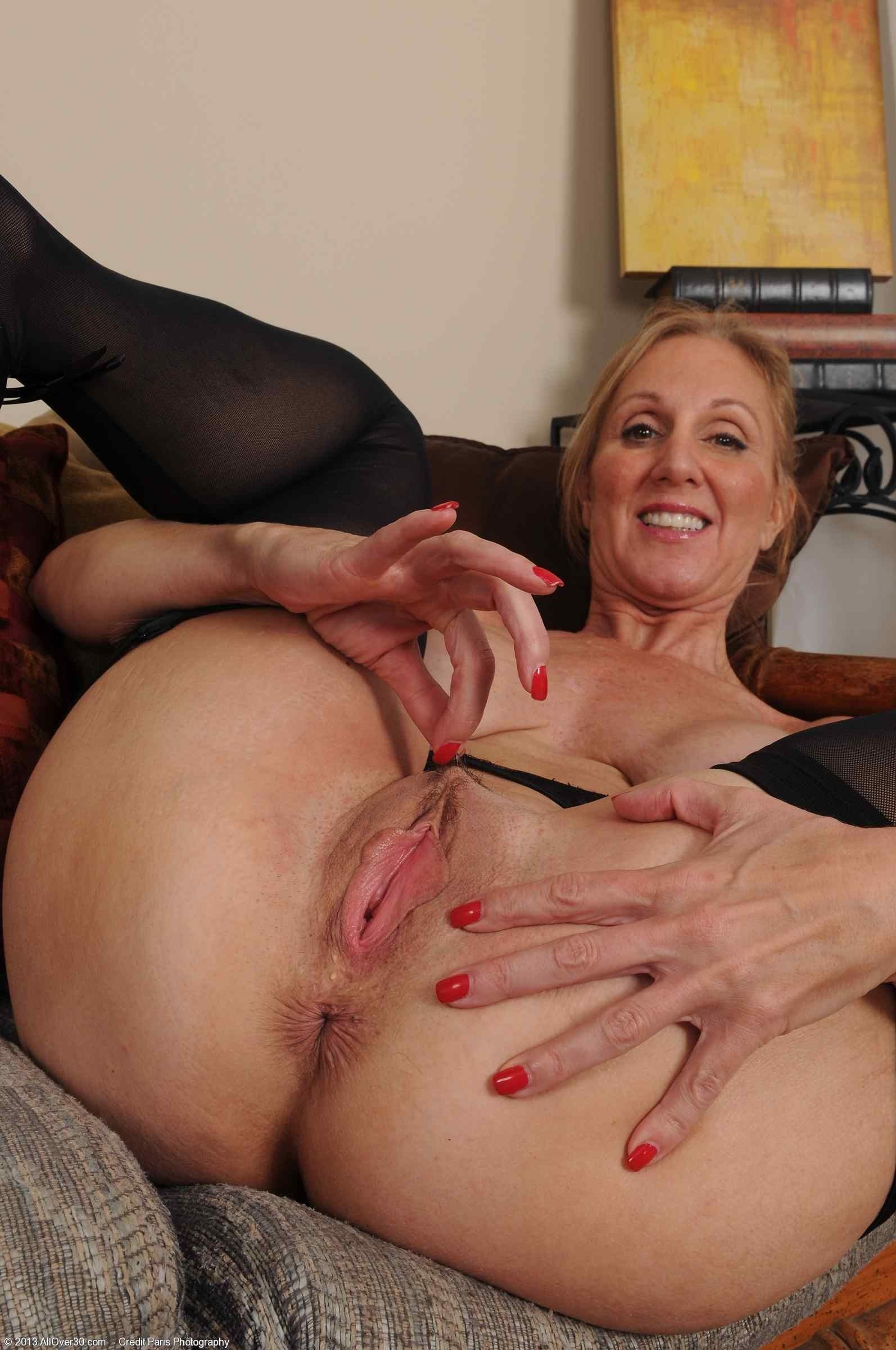 Mature sex images, milf porn galery, granny fuck clips, xxx cougar pussy