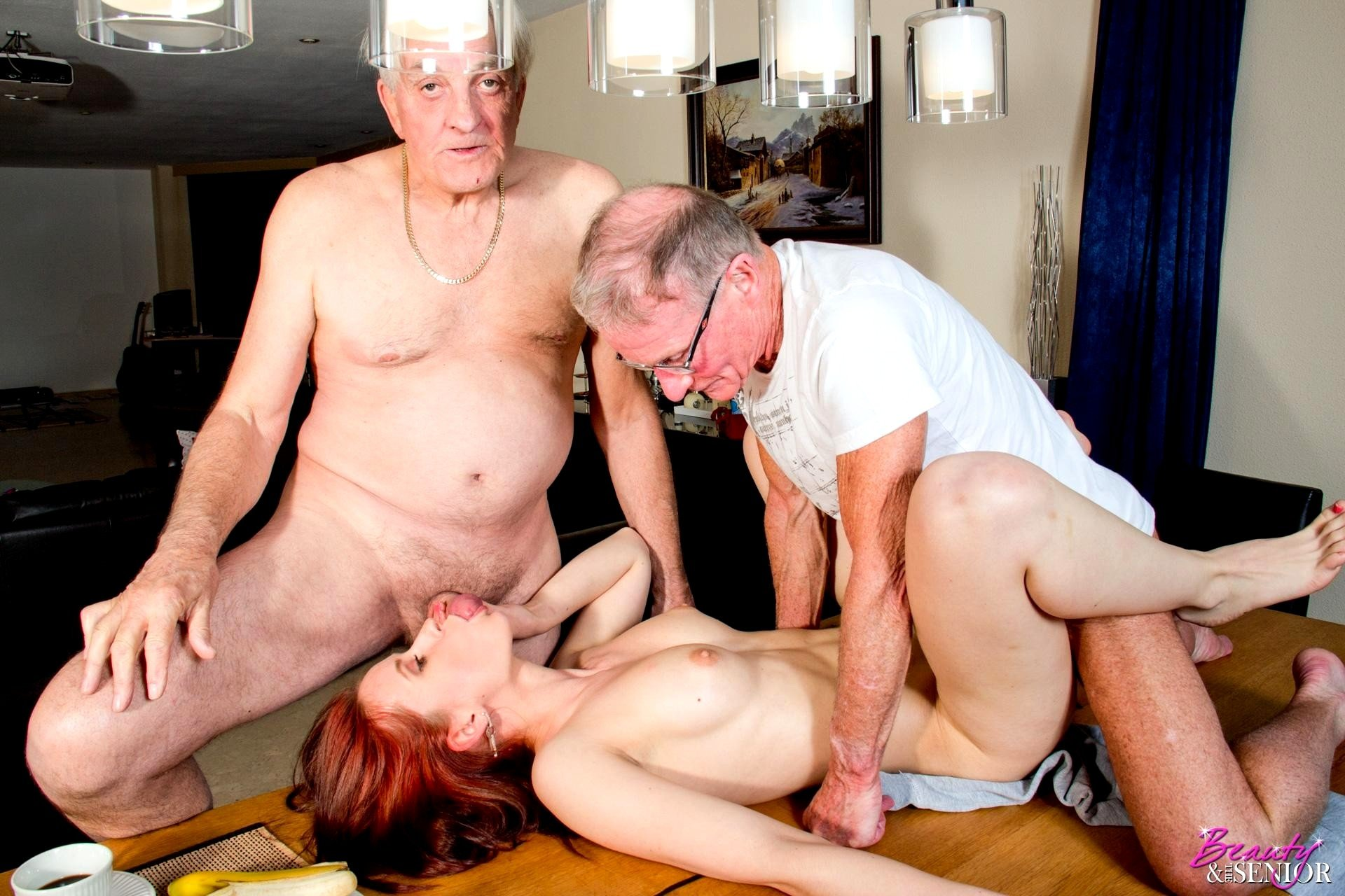 Old man fuck nude women, the youngest naked girls