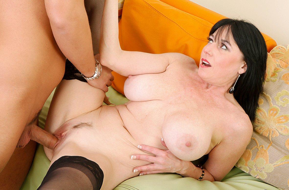 Mature good sex tnaflix porn pics