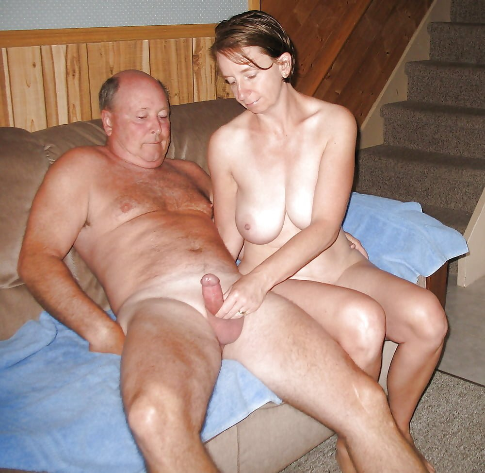 adult-mature-couples-pussy-nude-female