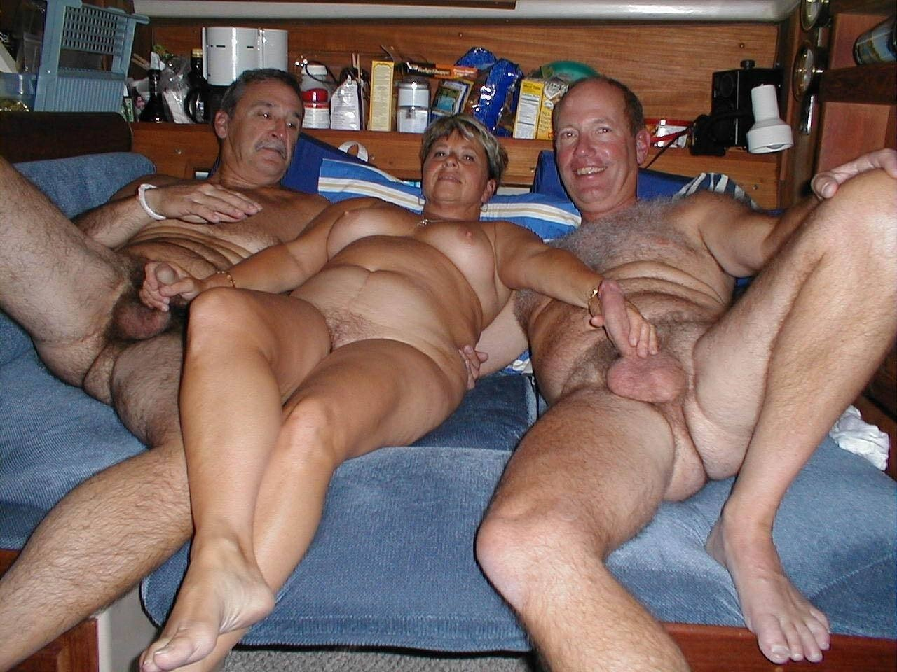 Amateur Swinger Party Wifebucket