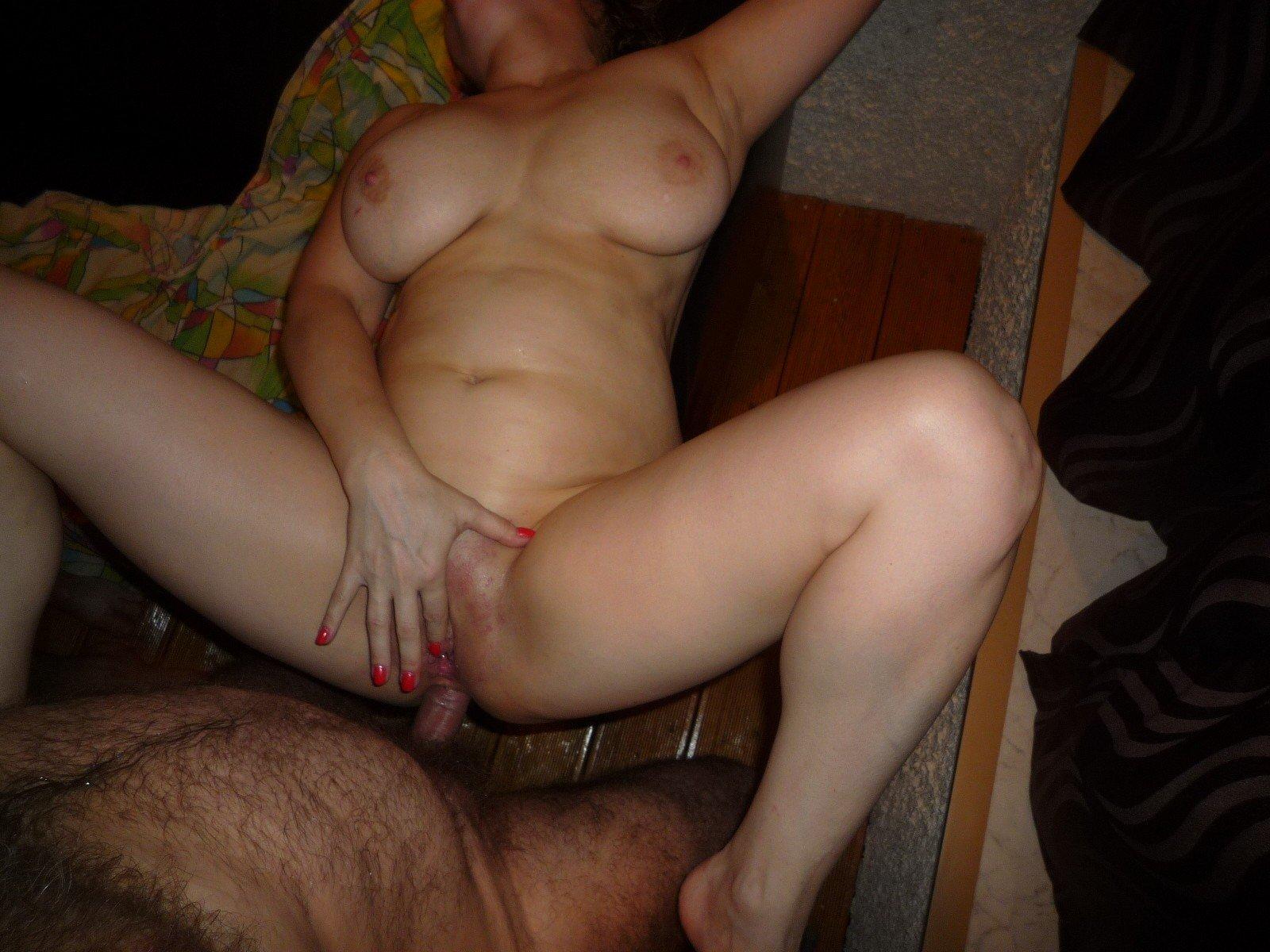 Порно сочная жена муж
