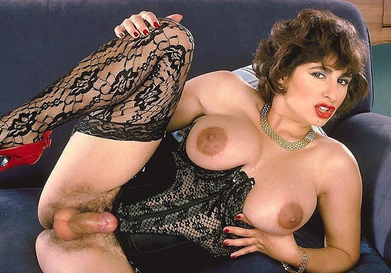 Busty Hairy Goddess Kellie Everts