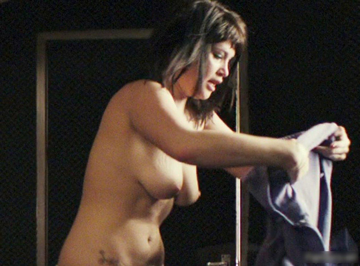 Gemma Arterton Gifs