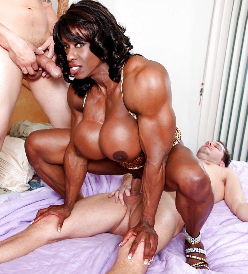 Porn for women uk london ebony bodybuilder cum