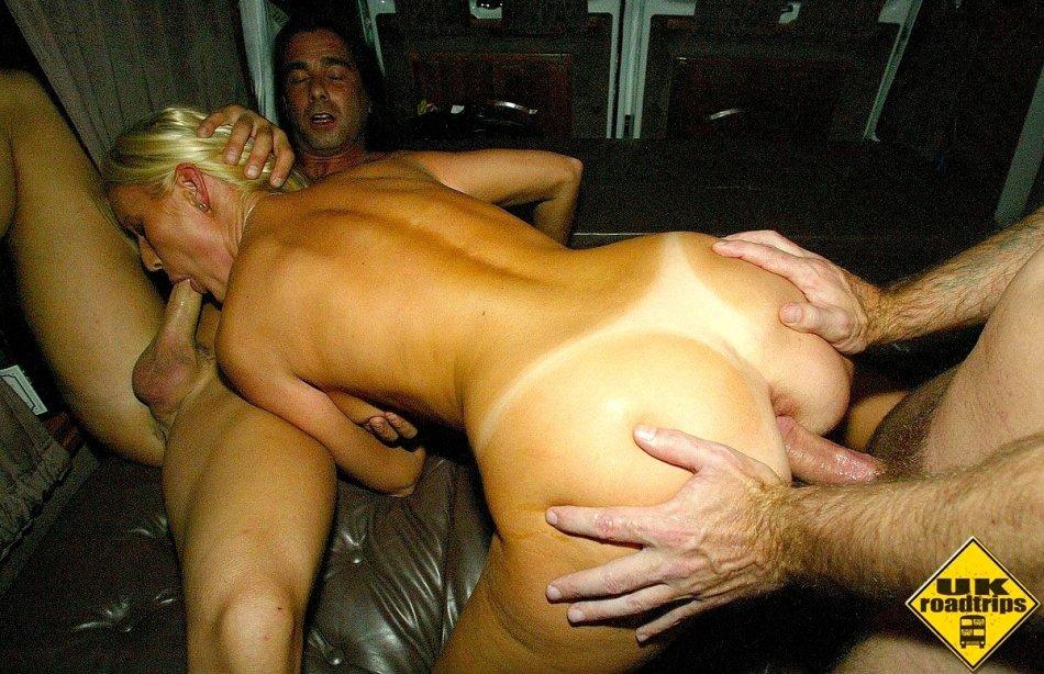 Wife wants big dick porn