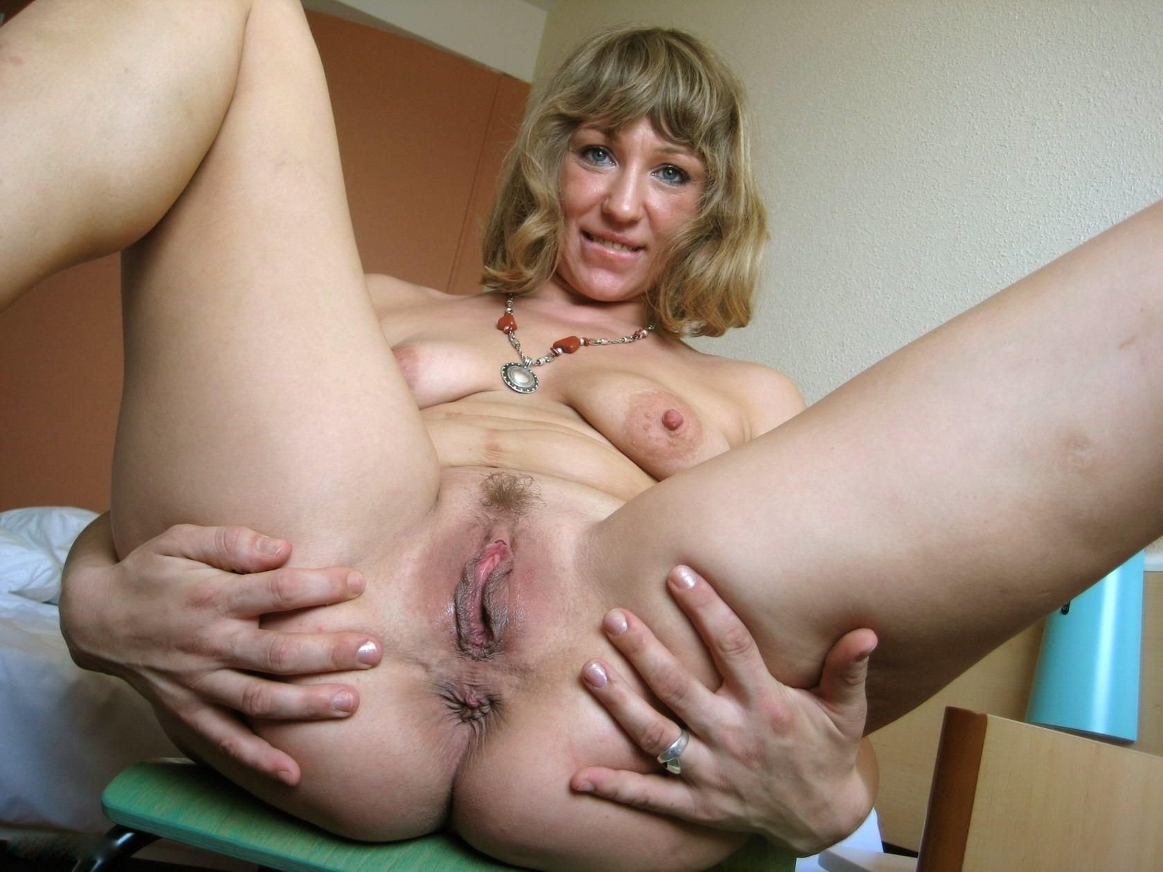 Mom shaved pics, hot cougar moms porn galleries