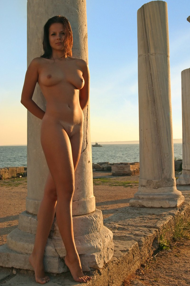 Hardcore Greek Sex Pics