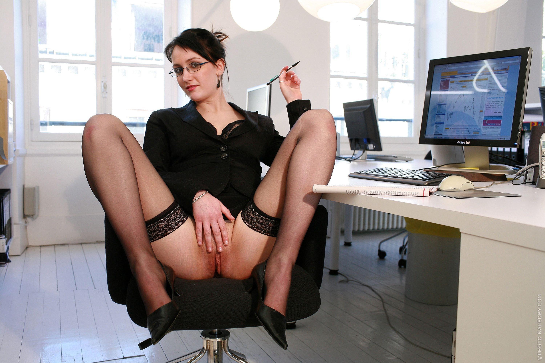 Kelli smith non nude sexhd uniform downlod photo office secretary