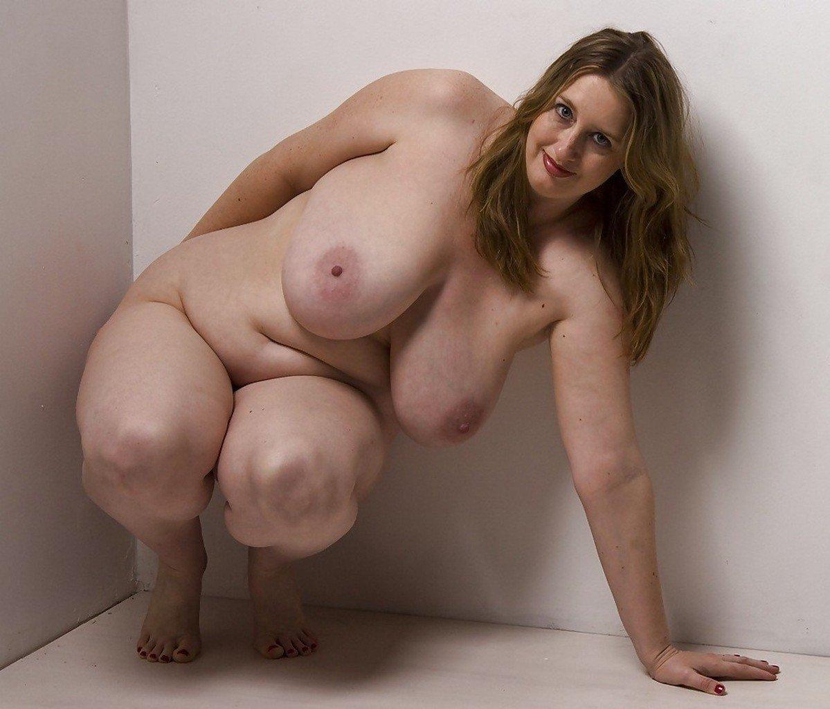 Fat girl xxx
