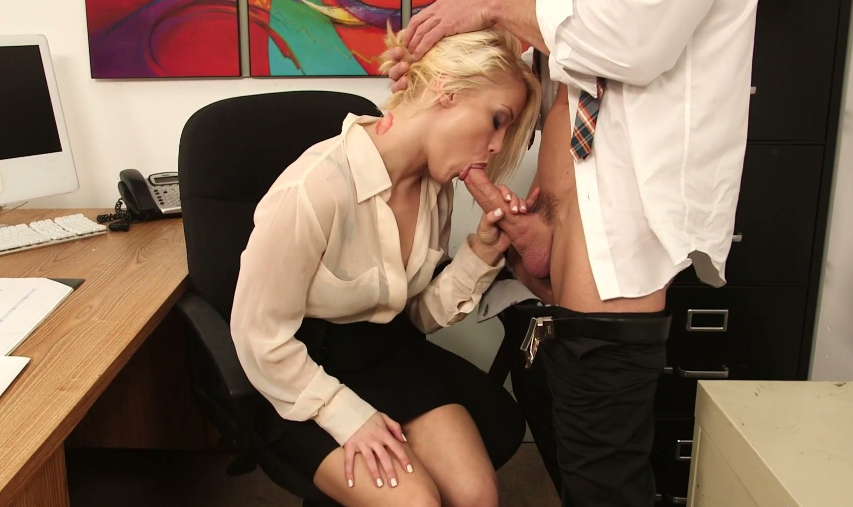 Соси сучка муж на работе порно