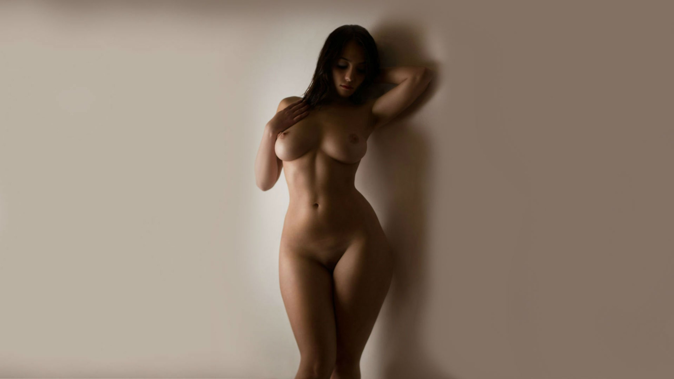 Naked hot sexy nude women hd wallpaper