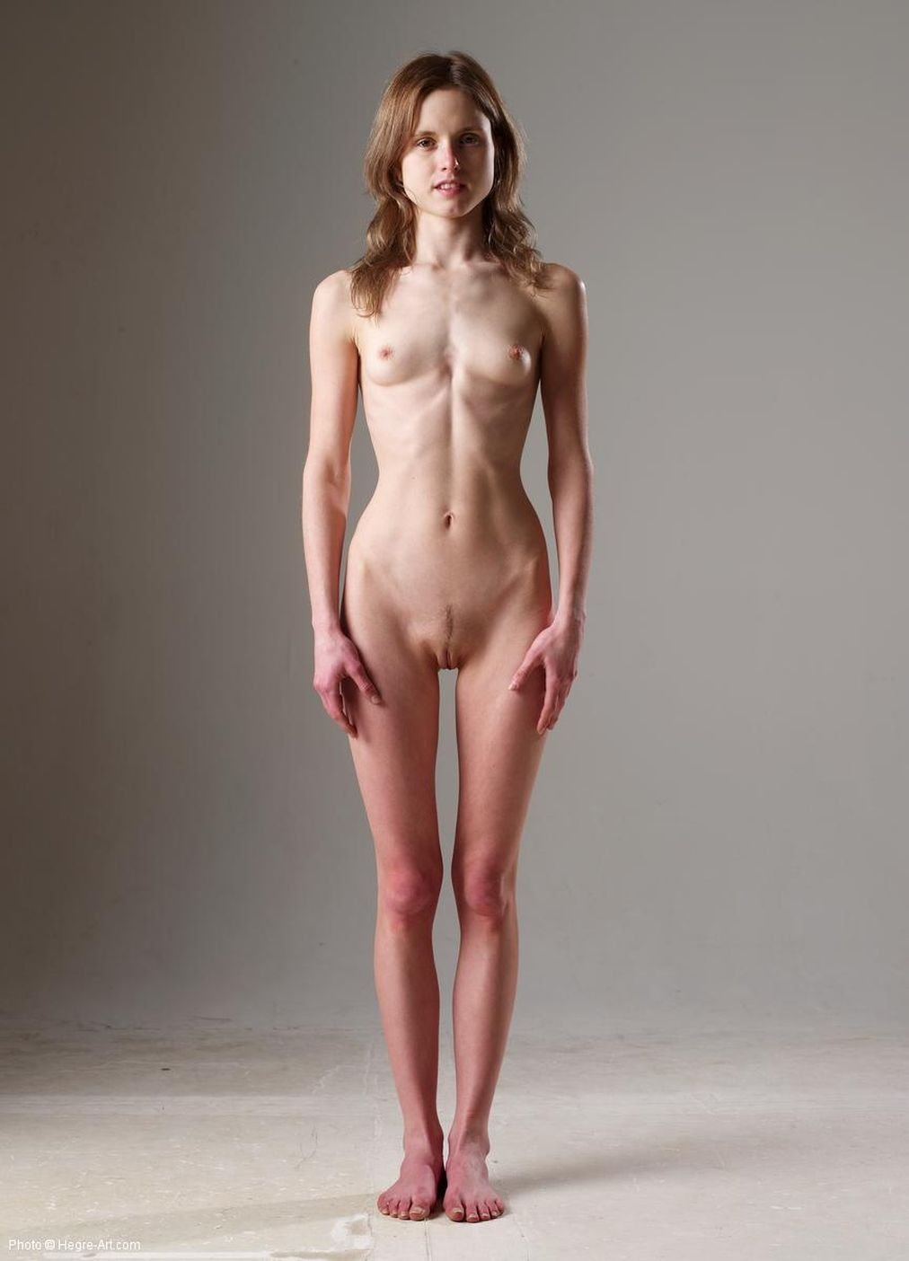 Nude skin images, stock photos vectors