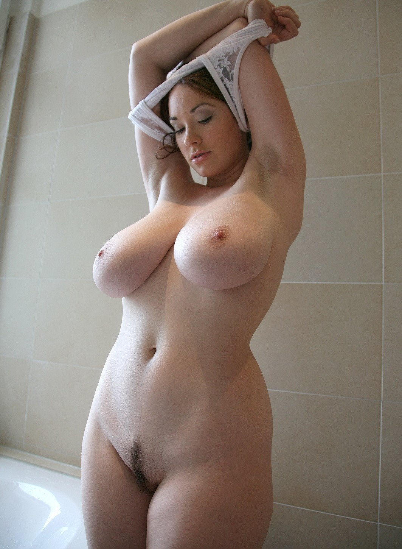 Beautiful Nude Black Women Big Tits Sex