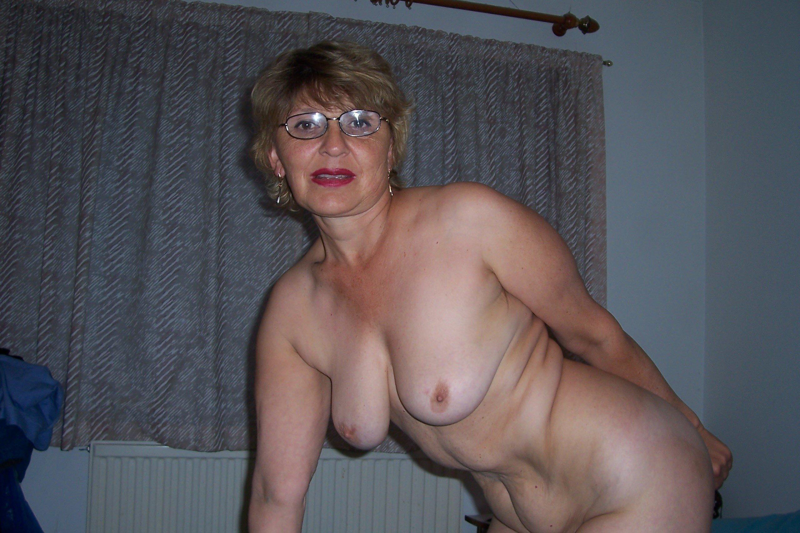 Granny Pics Cute Sex Xxx Photos