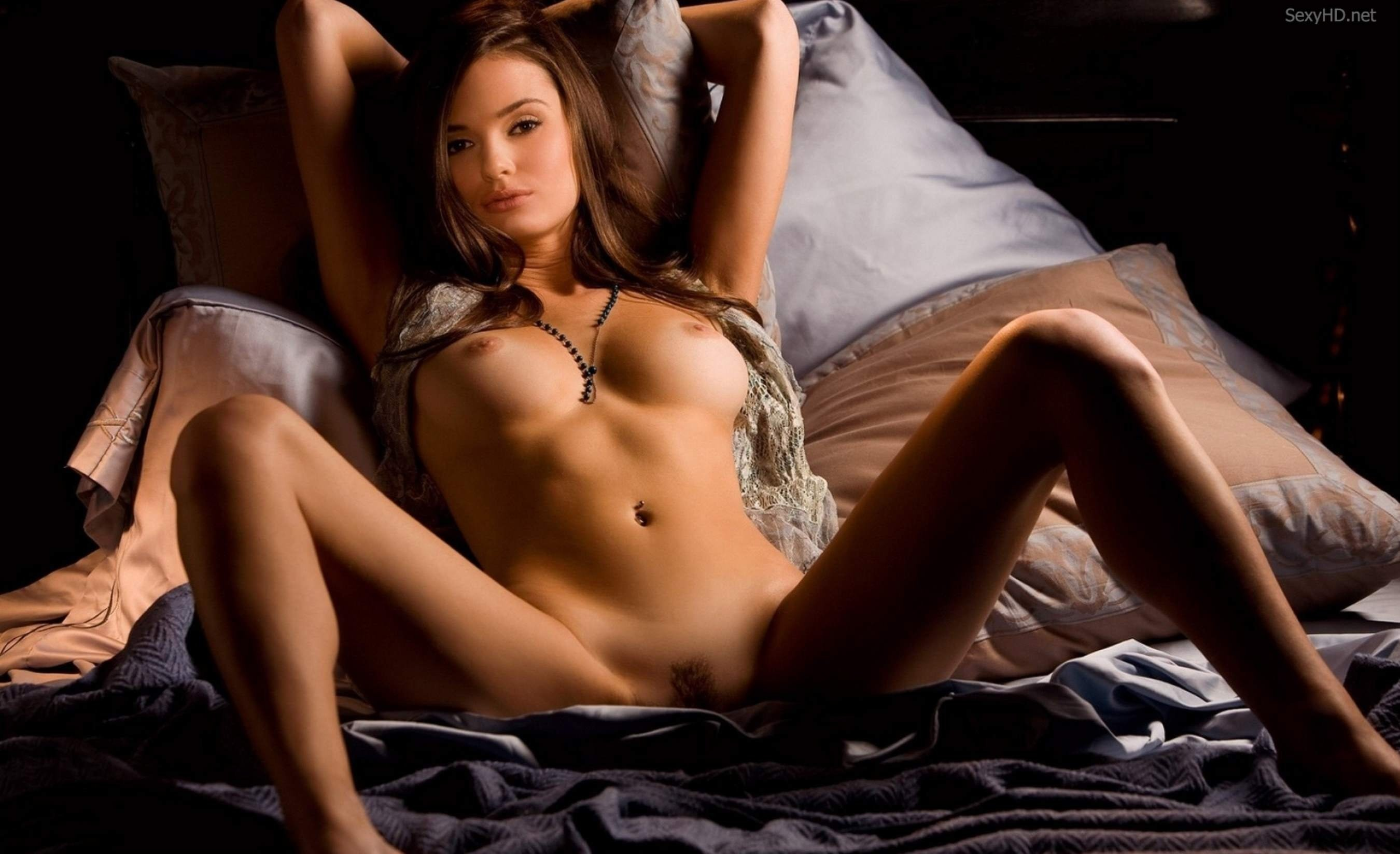 Erotika hd sex videa