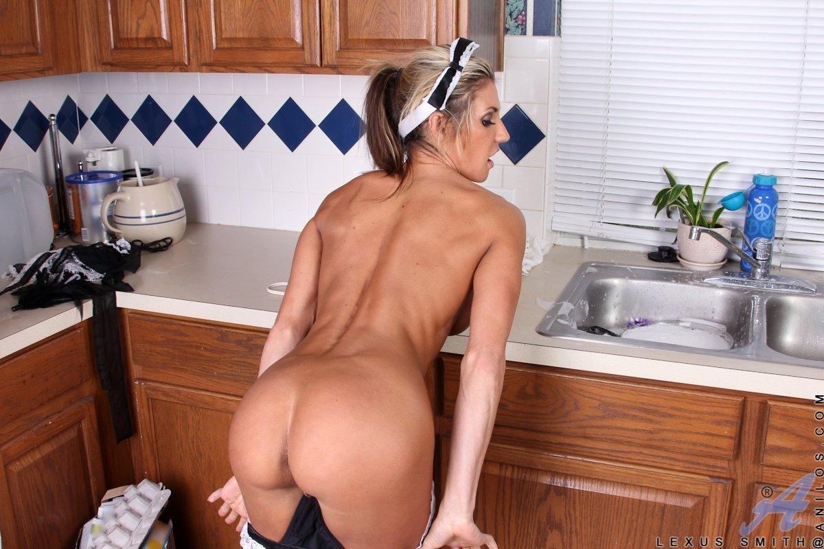 Krissy lynn busty wife