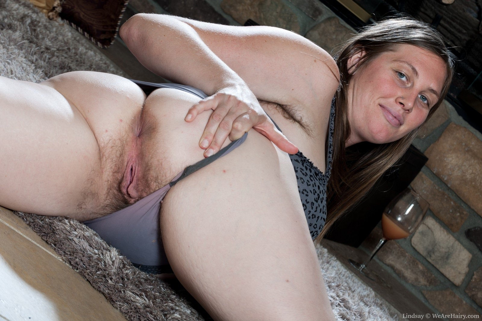 Pussy lick galery