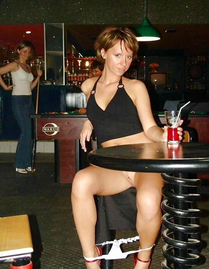 Showing xxx images for cafe upskirts xxx
