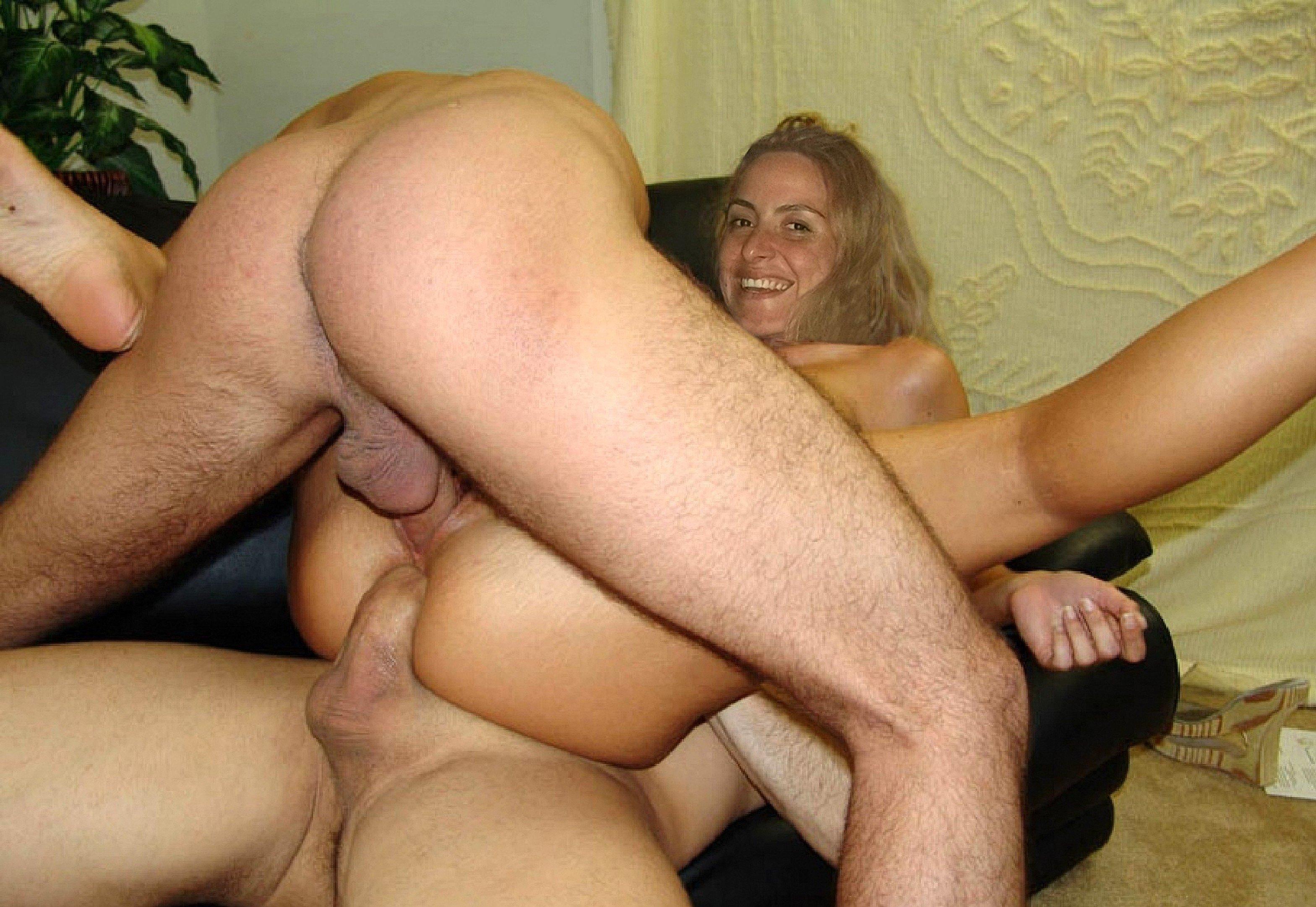 Муж жена двойное порно фильм