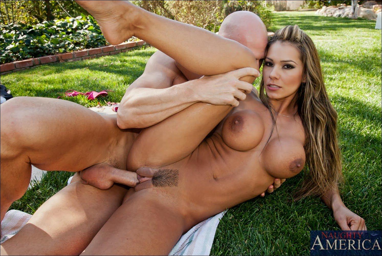 Hot usa porn best american pics