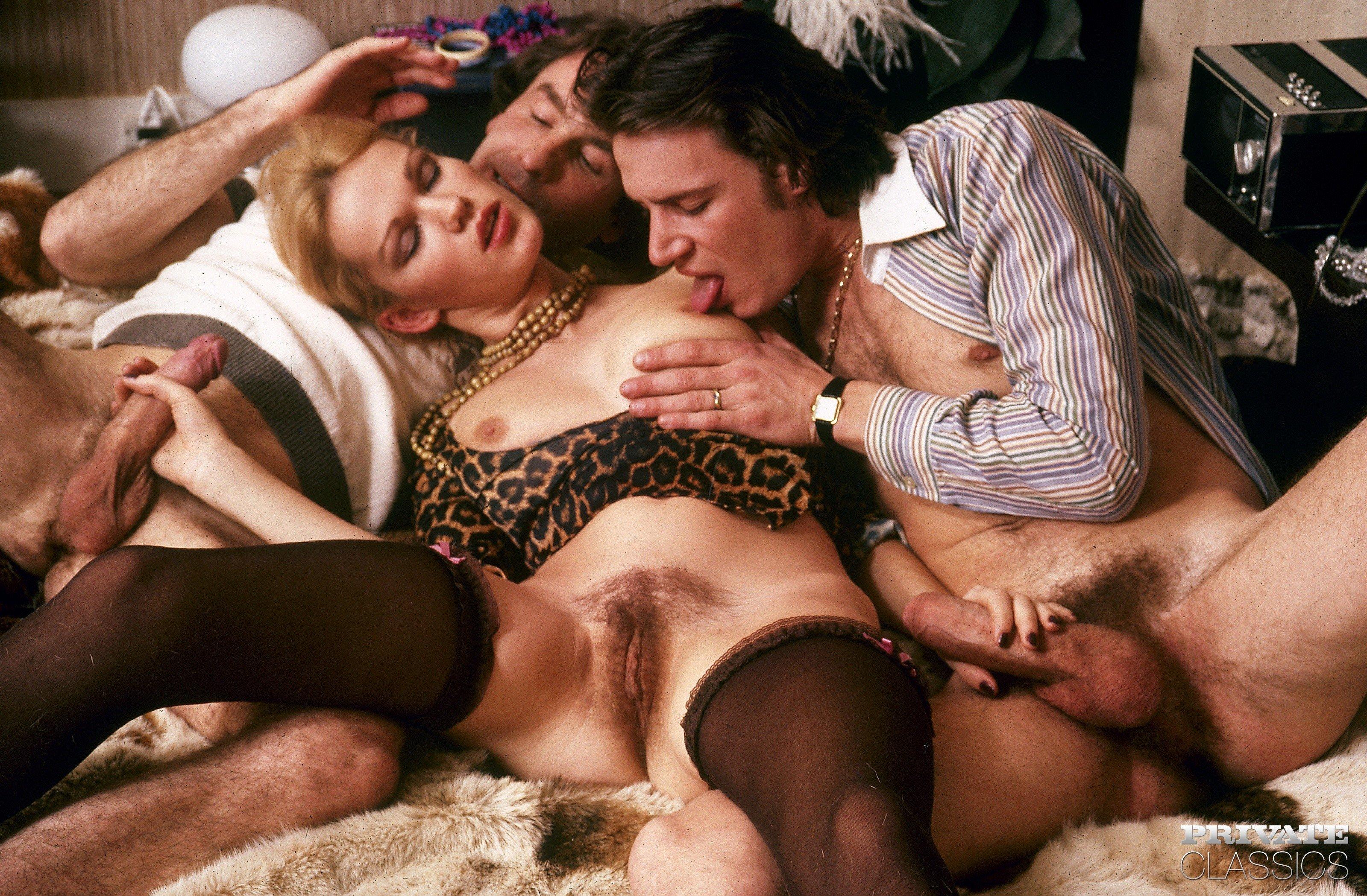 Жена муж фильм италия порно