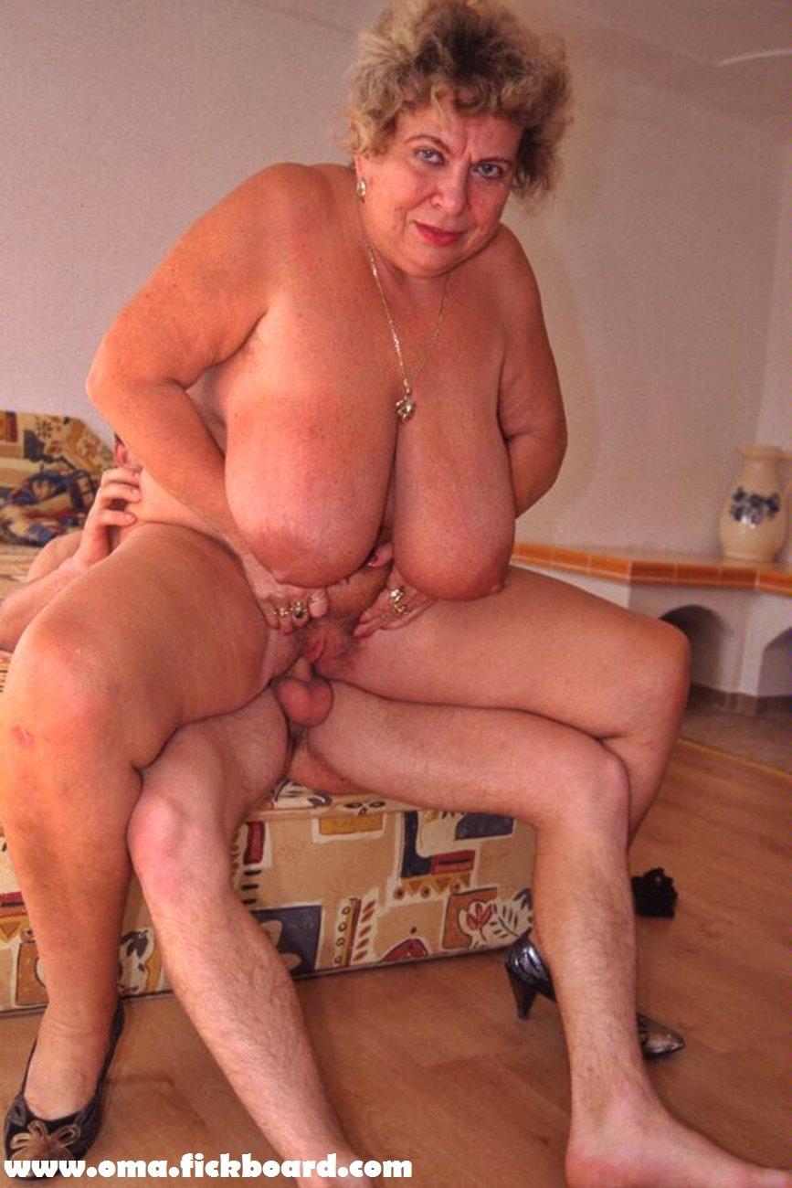 Fat granny fuck bbc porn pics