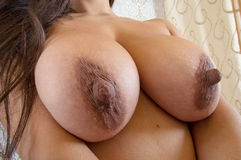 Free porn natural big boobs pics