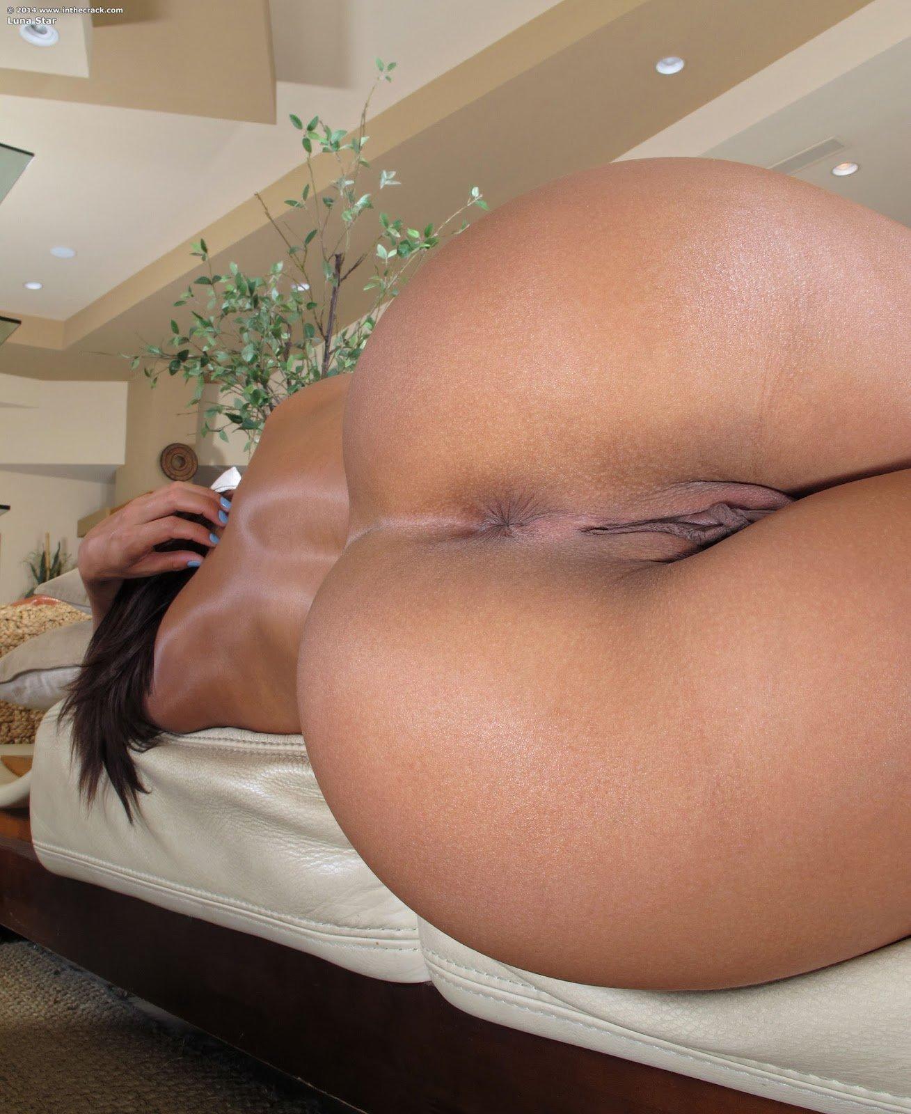 Big Round Ass Free
