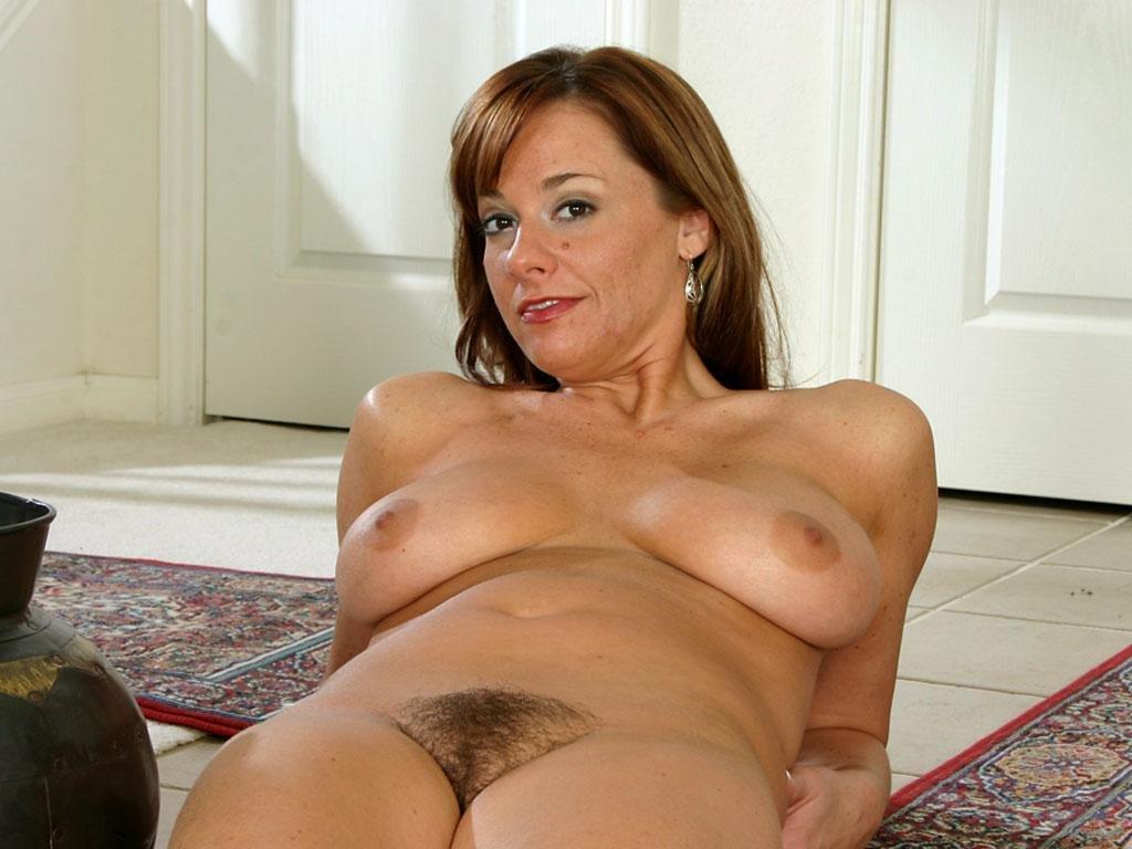 Nude Mature Porn