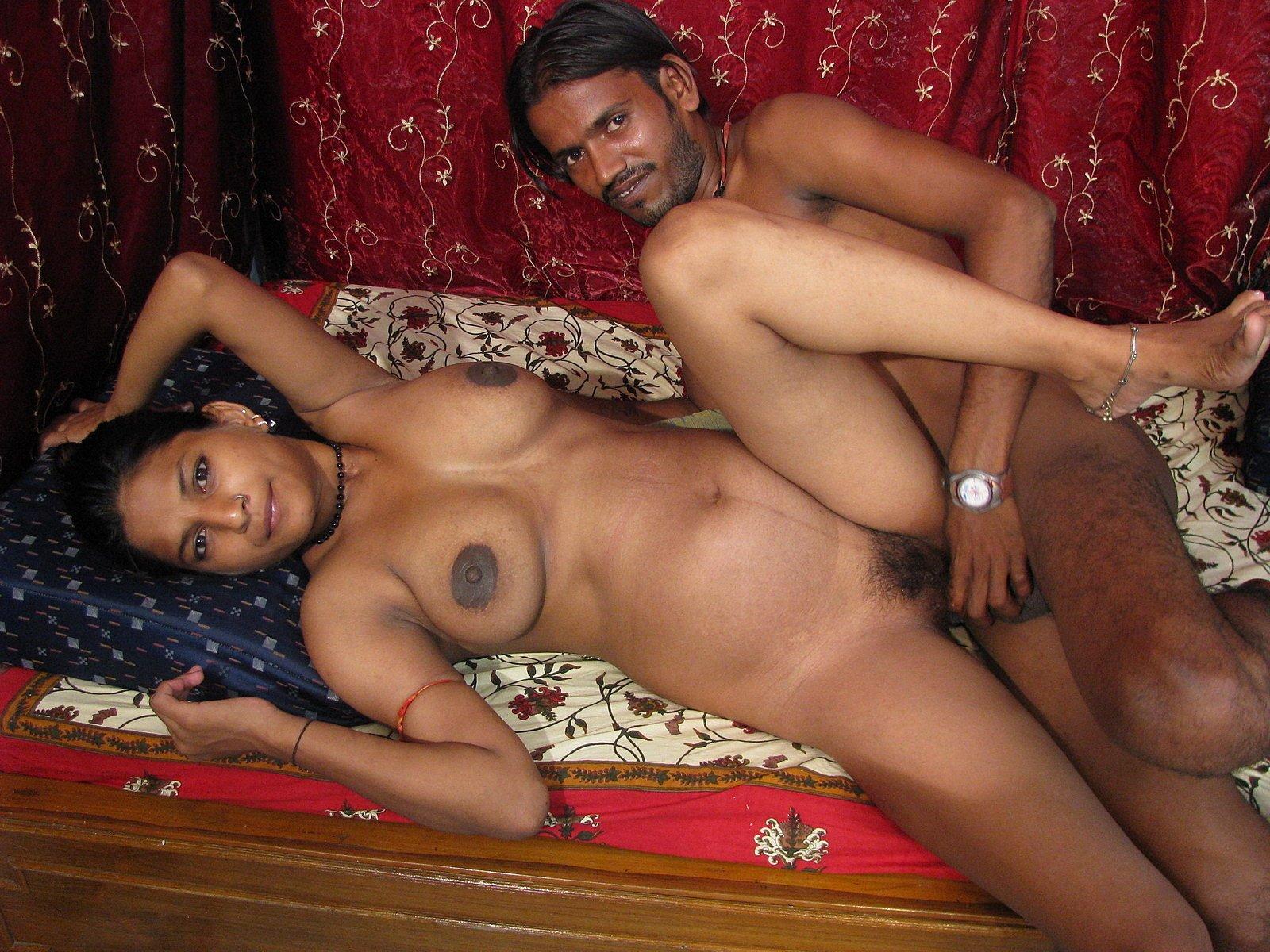 Khushi Mukherjee Sexy Boy