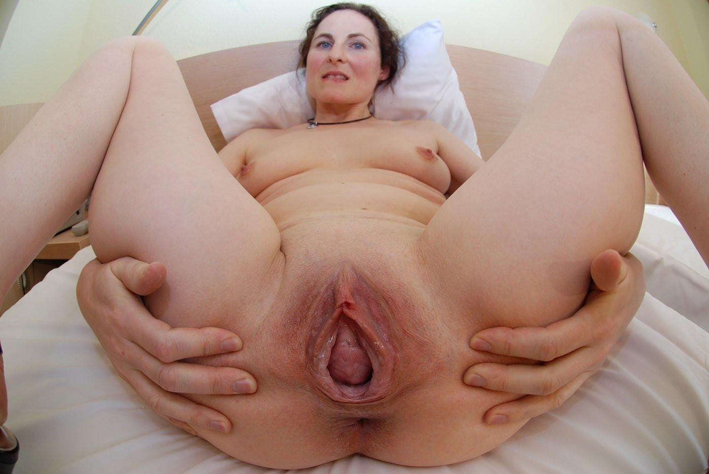 Ssbbw Pregnant Women Open Pussy Fuk Hq Porn Pics