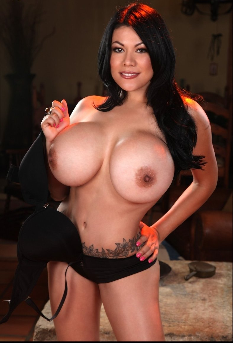 Nekane Pornstar Nude