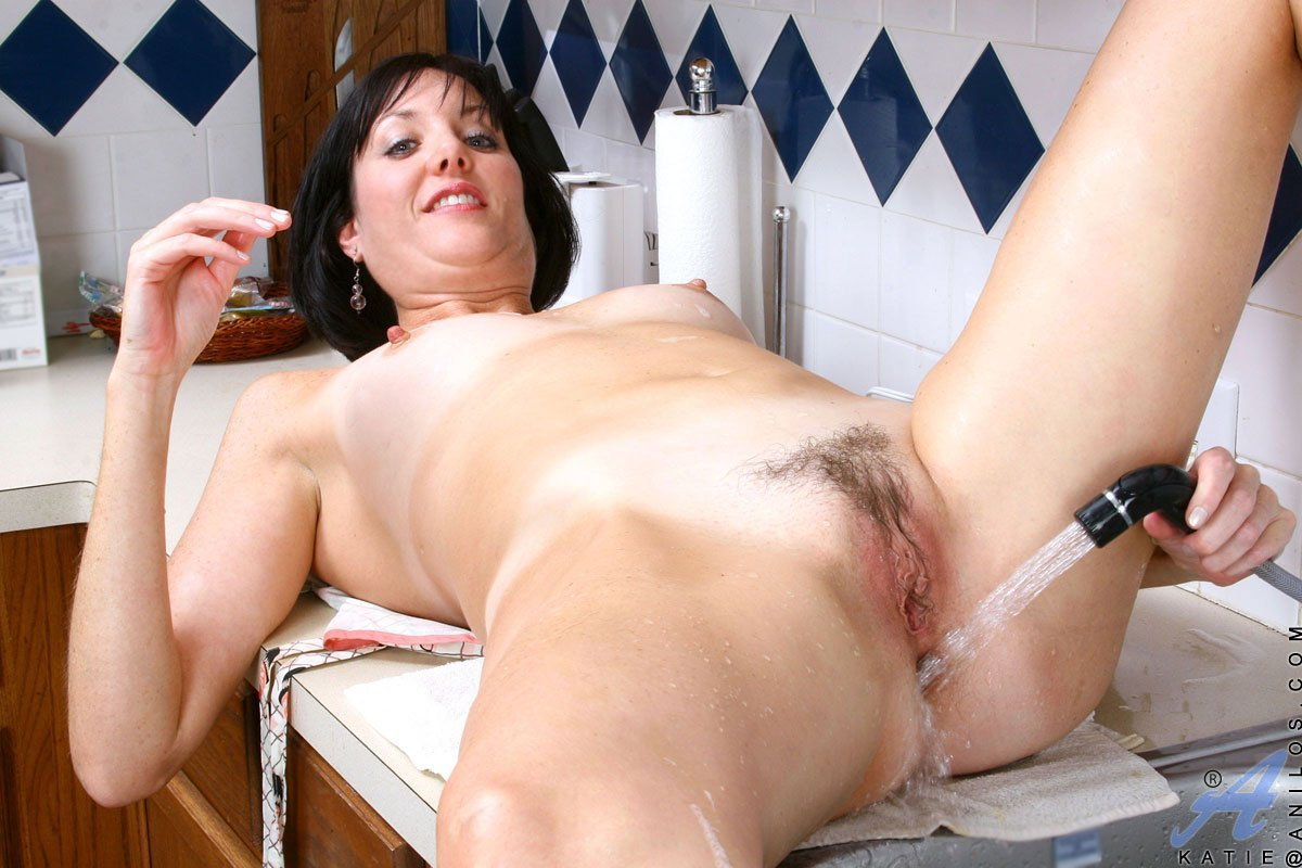 See and save as lick my wet mature pussy porn pict