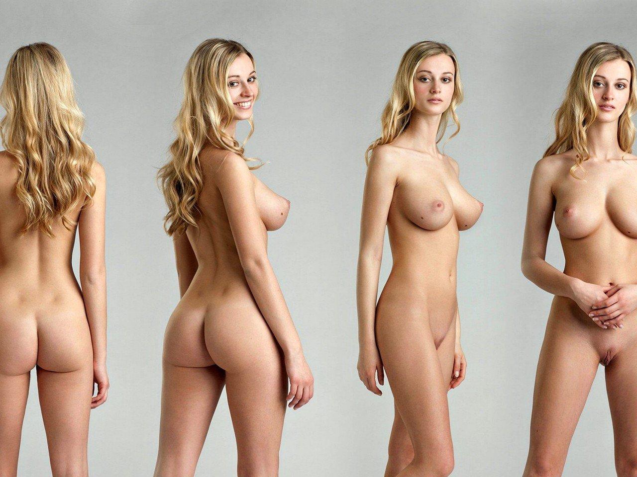 Indian Girl Nude Pics Full Set