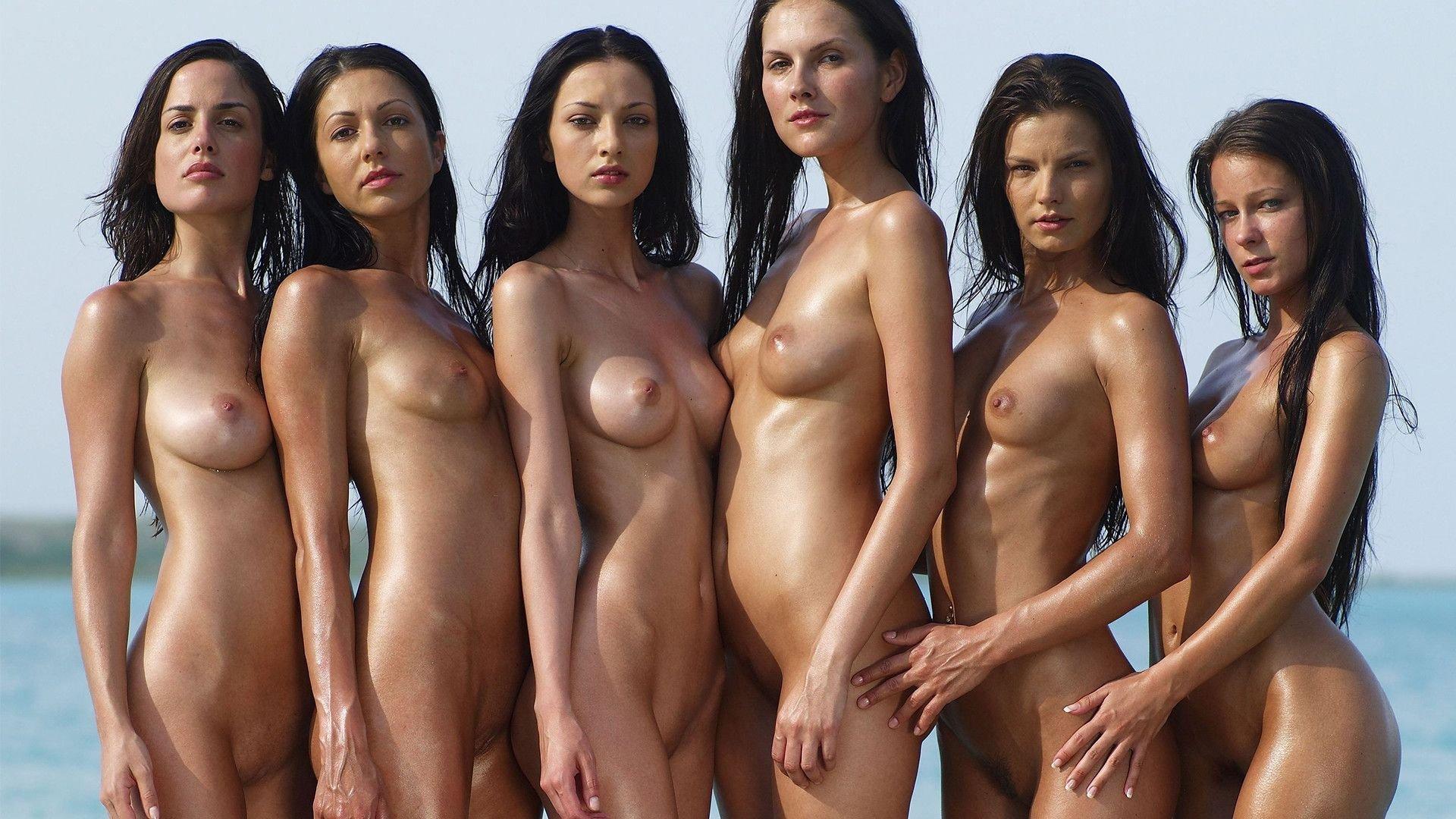 Free Nude Mature Women Porn Stars