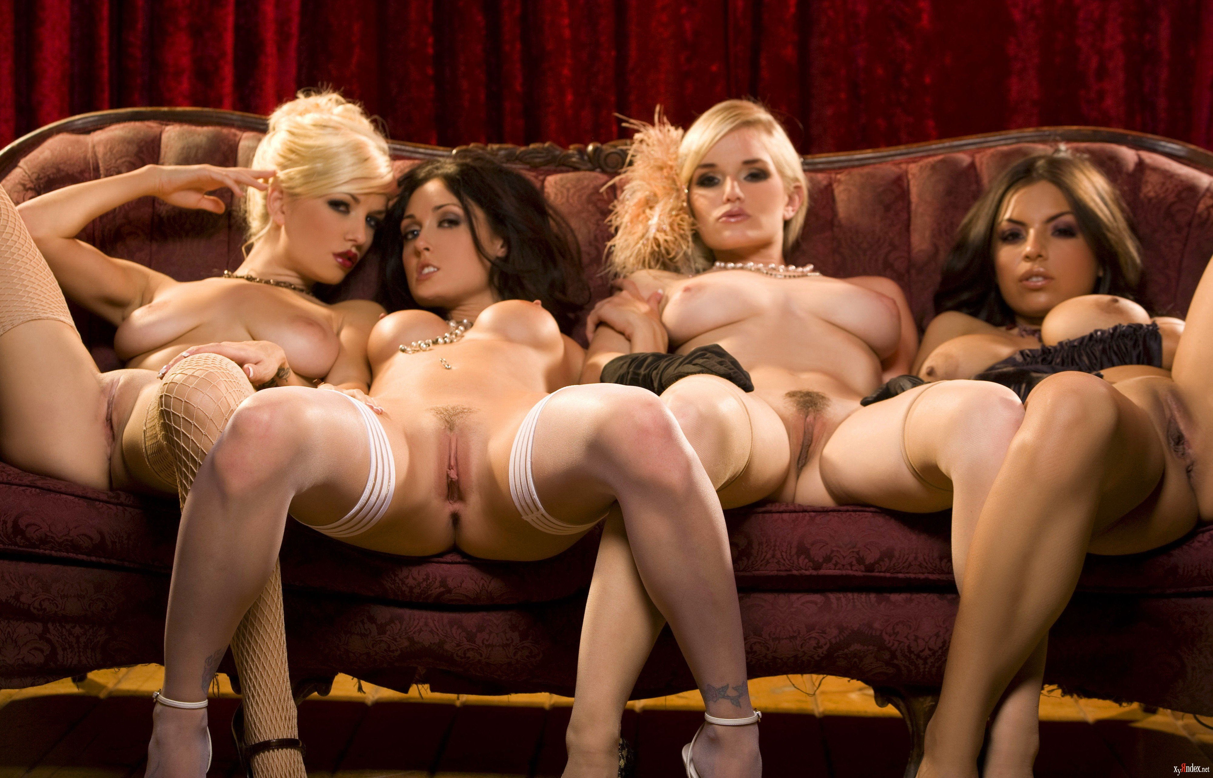 Burlesque Striptease High Resolution Stock Photography And Images
