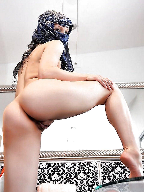 Arab Feet Worship Porn Pics