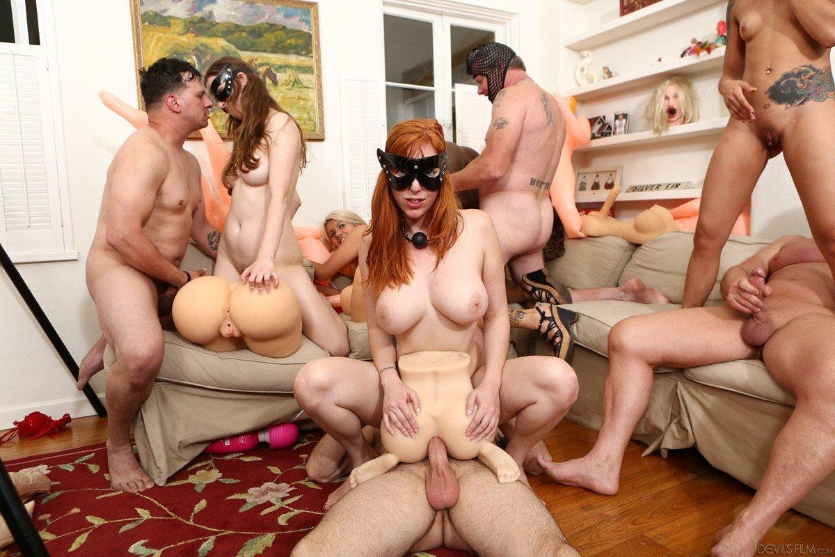 Milf porn sex pics with mature milfs