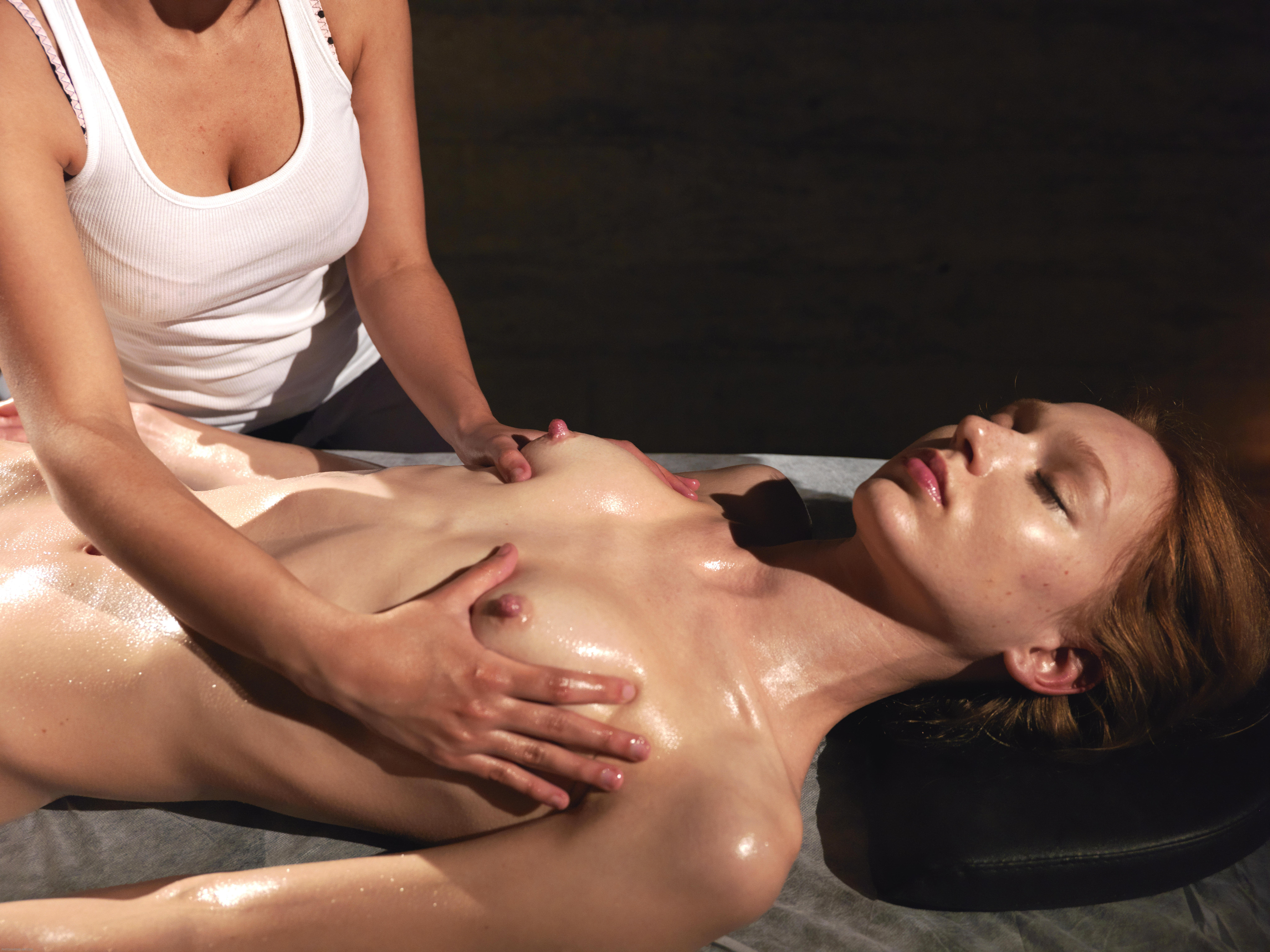 Chatham Massage Soi Twilight