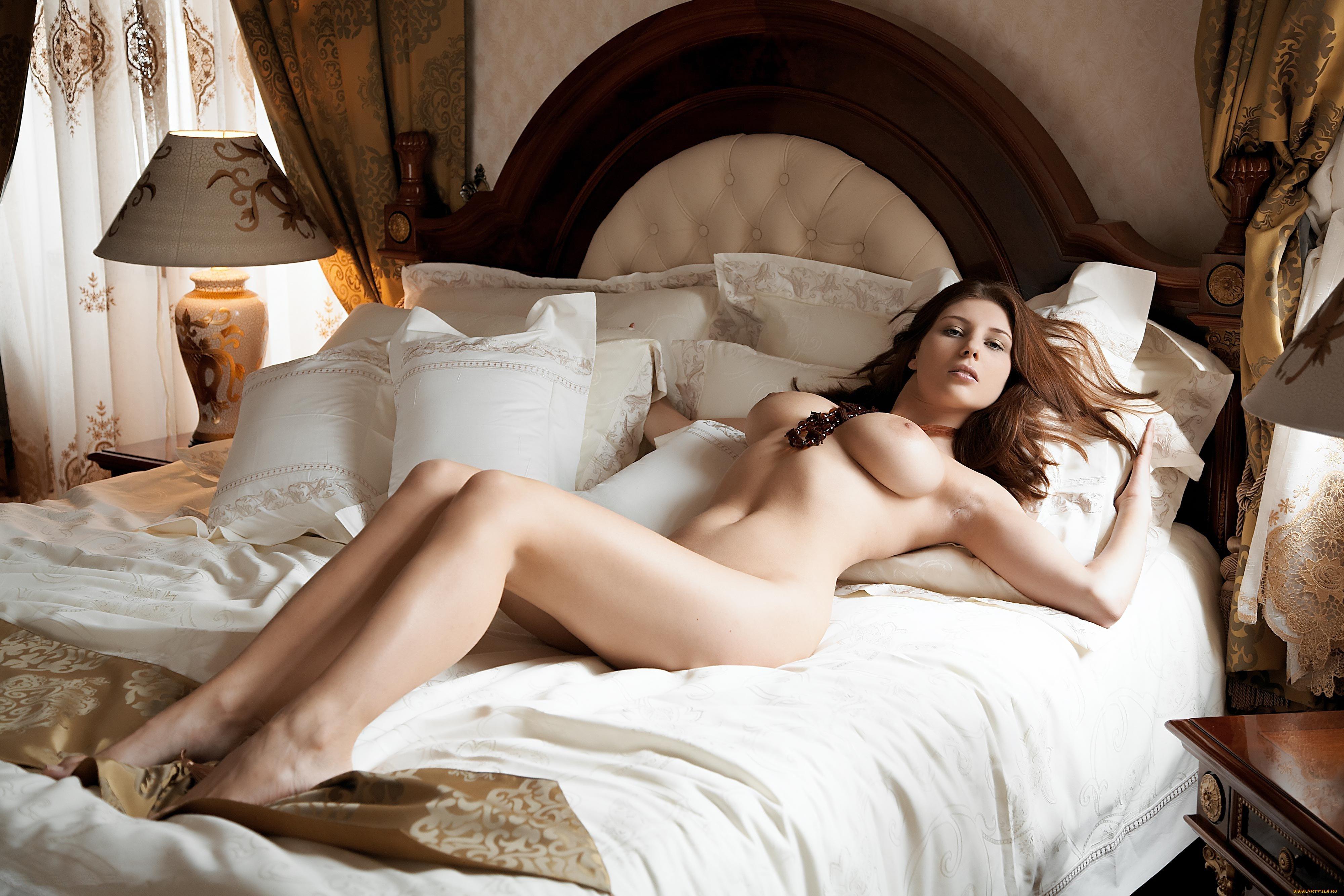Erotic Ladies