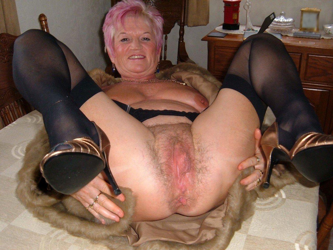 Bbw Granny White Panties Cameltoe Masturbate Free Sex Pics