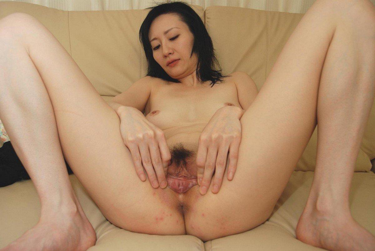 Skinny Asian Girl Loves Big Dick Strangers