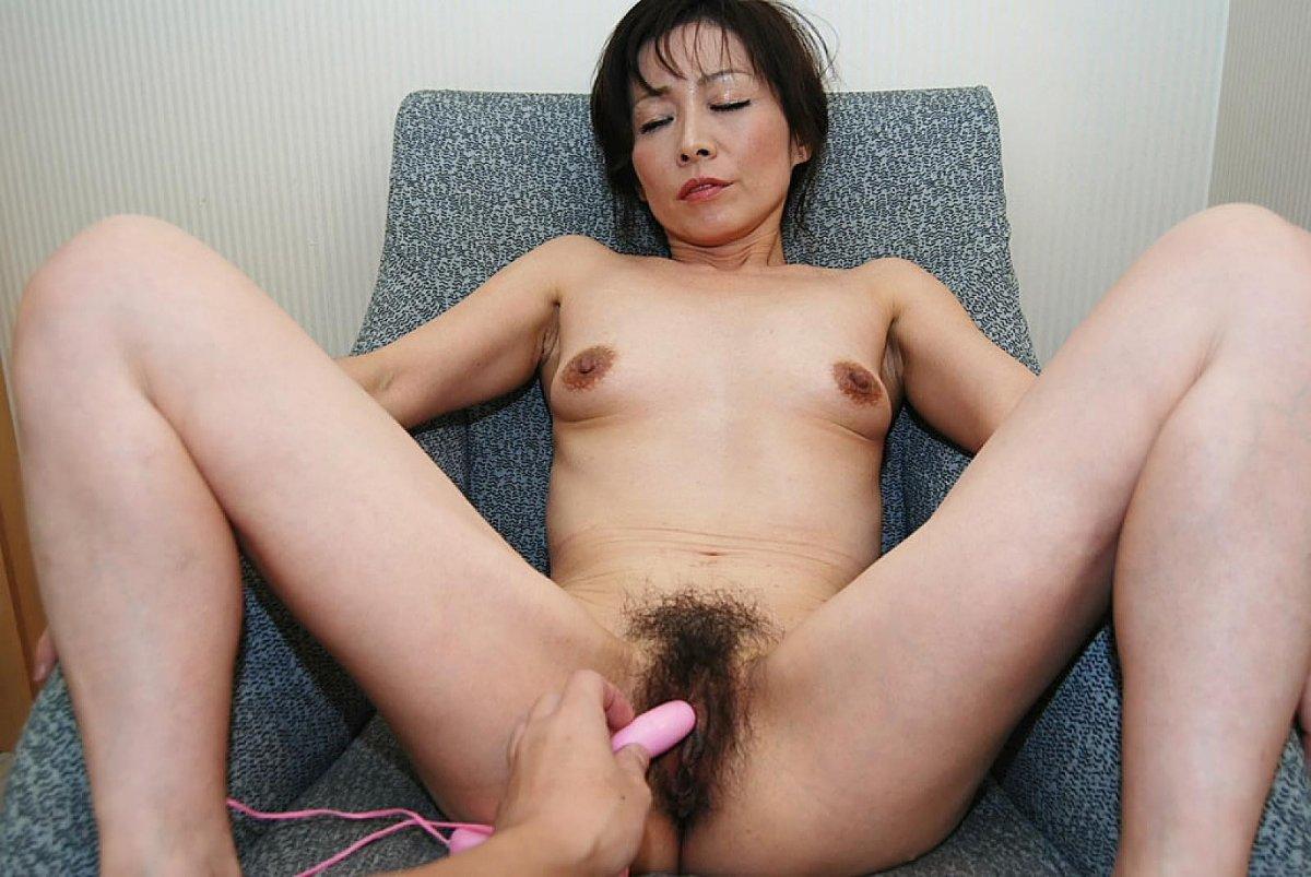 Pervert russian moaning lady mature mature porn granny old cumshots cumshot