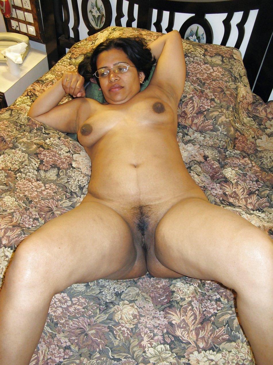 Gay fetish xxx nude old gay arab bear
