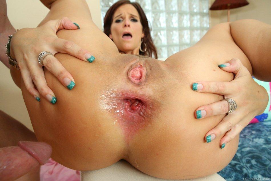 Small tit mature porn